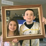 Photo for Babysitter Needed For 2 Children In Caledonia