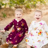 Photo for Nanny For Twins