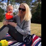 Photo for Part-Time Nanny For Loving Toddler