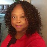 Debra H.'s Photo
