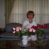 Vera A.'s Photo