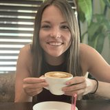 Courtney C.'s Photo