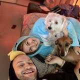 Photo for Sitter Needed For 2 Dogs, 2 Cats In Los Angeles