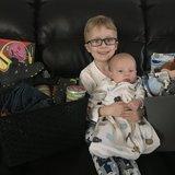 Photo for Nanny Needed For 2 Children In La Porte