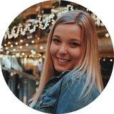 Rachel D.'s Photo
