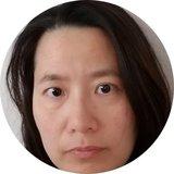 Pamela Yuk Pan Y.'s Photo