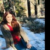 Angelica Q.'s Photo