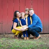Photo for Loving Family Looking For Part-time Dependable Nanny