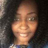 Myesha B.'s Photo