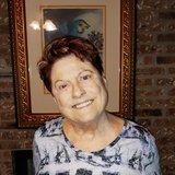 Photo for Seeking Full-time Senior Care Provider In Lockhart
