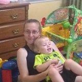 Photo for Babysitter Needed For 2 Children In Wetumpka.