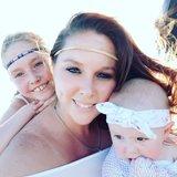 Photo for Caring, Loving Babysitter Needed For 3 Children In California City
