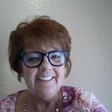 Debra E.'s Photo