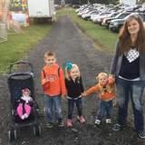Photo for Babysitter Needed For My Children In Plainwell.