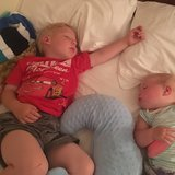 Photo for Loving, Energetic Nanny Needed For 2 Children In Traverse City  October-December