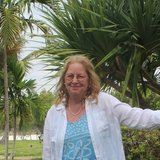 Photo for Looking For A Dependable House Cleaner For Family Living In Palm Beach Gardens.