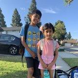 Photo for Babysitter Needed For 2 Children In Cerritos