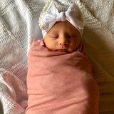 Photo for Newborn Care Needed Thursdays And Fridays Starting December 2019