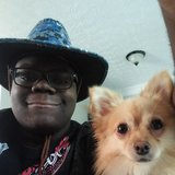 Andre G.'s Photo