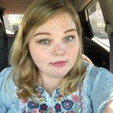 Alicia R.'s Photo