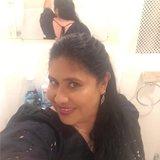 Reyna C.'s Photo