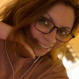 Josefina R.'s Photo