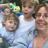 Photo for Babysitter Needed For 3 Children In Rochester.