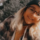 Keelie B.'s Photo