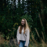 Photo for Looking For A Math Tutor In Anchorage