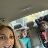 Photo for Babysitter Needed For 2 Children In Beverly Hills.