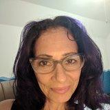 Sandra J.'s Photo
