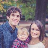 Photo for Part-time Nanny Needed For 2 Children In Huntsville