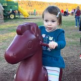 Photo for Nanny Needed For 2 Yr Old Girl In Fayetteville