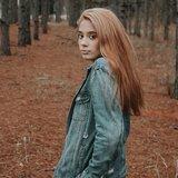 Alex W.'s Photo