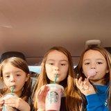 Photo for Babysitter Needed For 3 Children In Phenix City