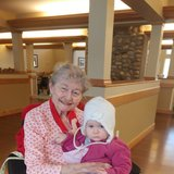 Photo for Seeking Part-time Senior Care Provider In Boise