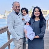 Photo for Full Time Nanny Needed For 1 Child In Sunset Beach - Starting March 2020