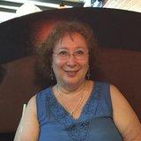 Judith F.'s Photo
