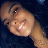 Paola A.'s Photo