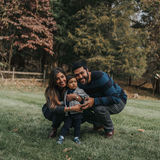 Photo for Nanny Needed For 1 Child In Gaithersburg