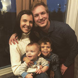 Photo for Nanny Needed For 1 Child In Waupun