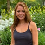 Meaghan W.'s Photo