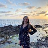Kaitlynn B.'s Photo