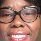 Jeannine J.'s Photo