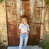 Breanna J.'s Photo