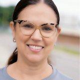 Ruth P.'s Photo