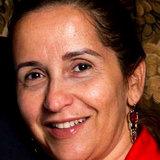 Rosana A.'s Photo