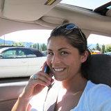 Photo for Seeking Full-time Senior Care Provider In Lakewood