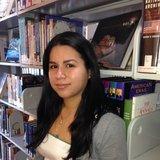 Azucena H.'s Photo