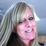 Cindy B.'s Photo